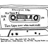 Electric Eden 2017.04.19  Mixtape#1