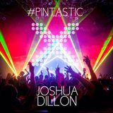 #Pintastic Vol.10