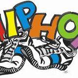Dj.She'saLady HipHop Mix