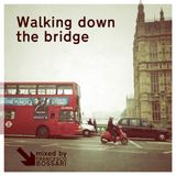 Francesco Bossari - Walking Down The Bridge [mar 2013]