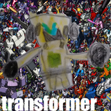 Changes - CD Exchange Theme #3