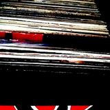 WFMU Mix #3: Put The Needle On The Record