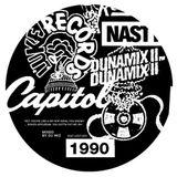 DJ Wiz - Rap History Mix 1990