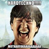 TonleiterTerrorist - HNO Station (Hardtechno Never Overdose) 28.03.2016