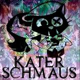 KATERSCHMAUS