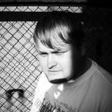 Hawkspear - promo 10/2012