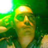 Megamix ahora Latino para este veranito por su servidor