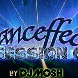 TrancEffect - Session 6 ... mixed by DJ Mosh