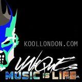 DJ_Uniques_Live_on_Kool_FM_Ft._Guest_Mix_DJ_Vengeance_26.08.17