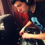Djzuampi In The Mix 4