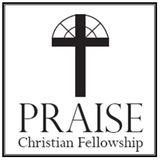Sermon 2018-10-14 Ryan Nilsen: Faith at Work - Part 6