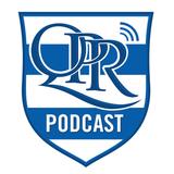 QPR LIVE PODCAST 2016- Part Two