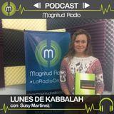 LK: BEJUKOTAI - El Maldecir