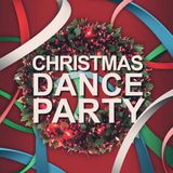 A Merry Christmas & New Year Mix 2016 (Part 2)