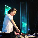 Veronica Nguyen - Progressive Trance Vol 12