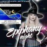 Epiphany Night Show - by RADIO Ride The Wave