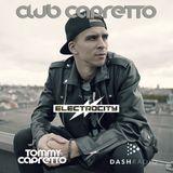 Club Capretto Episode #001