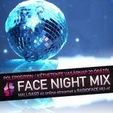 Face Night Mix (2012-12-23)