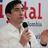 Respuesta de MinTic a Uber Colombia