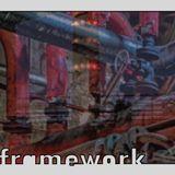 framework #615: 2017.10.22