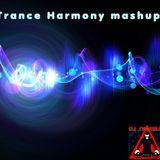 DJ Neksus - Trance Harmony mashup