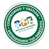 Difunden recomendaciones para evitar posibles estafas en las compras con tarjeta en el Paraguay