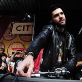 A-Trak Fool's Gold Radio Nov 11' Mix