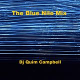 The Blue Nile - The Mix