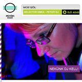 Selector Emka - Petőfi DJ Trafiq buli LIVE SET