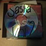 Sasha Live volume 2