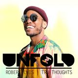 Tru Thoughts Presents Unfold 22.12.19 with Anderson Paak, Quantic, Sivey