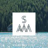 Kygo Mix Vol.1 - SAMX