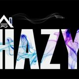Dj Hazy  - BarBerry Vol 1. (Continuous Mix)