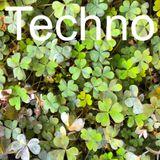 Electro Groove - Techno 02