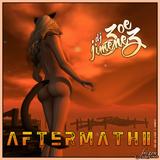 "[752] ""Aftermath 2"" @ Aftermath - 07/05/17"
