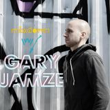 Mixdown with Gary Jamze 1728