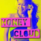HONEY CLOUD vol1 (EDM.HOUSE,DEEPHOUSE)