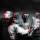 Omen & Izsteria, ShanoDJ & Nobody @ DJambore.com On Air 30/11/2015 [Record]