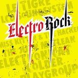 Dj Wick-ELECTRO (ROCK) MIX 2015
