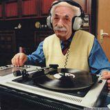 DJ Jerry McGee House Classics