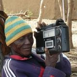 Happy Coast on Gambiankolu Radio