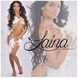 "DJ Casanova - Laina J ""The Other Side"" (Club Set)"