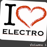 Electro House Mix Vol. 1