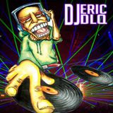 Eric DLQ - Slow Vibe Mix Erasure