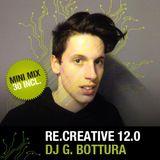 Gianmarco Bottura (Mini Mix 30 Incl.)