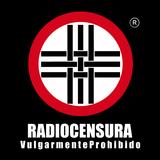 Radiocensura emisión musical JULIO