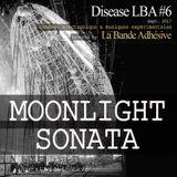 Moonlight Sonata [Live @ Disease LBA #6]