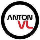 Dance for Anida-Anton VL