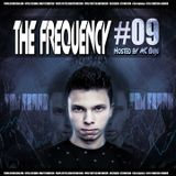 Tom Ferro- The Frequency 09