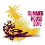 Jonjay - Summer Of HouSe 2015